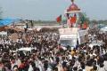 Hindutva: Lone Card