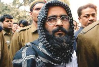 'Unnecessary Controversy'