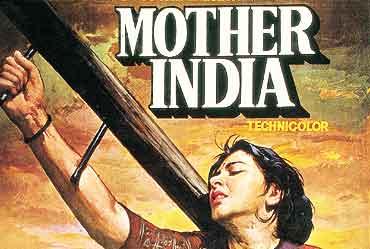 Bollywood's  Best Films