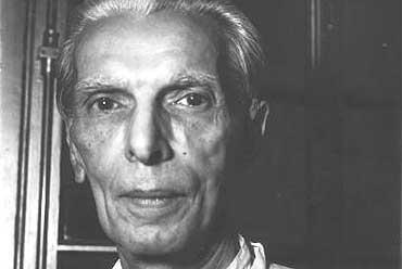 Mr Ravana: Slay The Myth