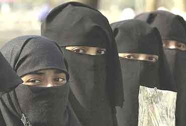 monon muslim personals Muslim marriage, muslim matrimonial services, muslim women & muslim dating at moonoozcom web search | keyword analyzer.