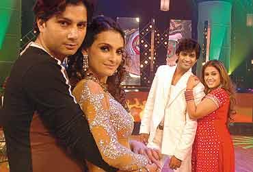 the indian television reality programmes kaun banega crorepati media essay Indian game shows (3 c, 89 p) i pages in category indian reality television series kaun banega crorepati user.