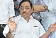 Narayan Ran...