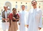 Fresh: Natarajan, Tanwar, Jitendra Singh