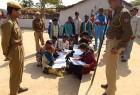 Scam buster: A social audit is in progress at Banskheda, Jhalawar