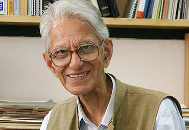 Prof Obaid Siddiqi