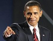 Obama's American Dream