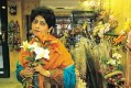 Oindrilla Dutt, Calcutta :An event manager by profession, this 46-year-old comes from a family of