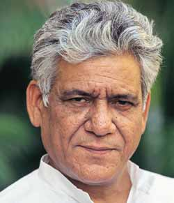 om puri movies list