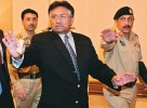 Touch-me-not? The GHQ has distanced the army from politics
