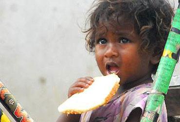 Hyderabad girl hunger for dick 4