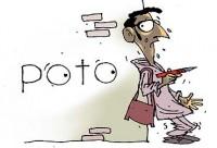 POTO In Toto?