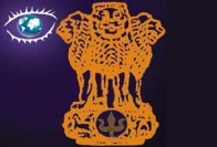 The Cost Of Hindutva