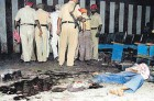Fatal pointer: The ludhiana blast left Punjab cops confounded