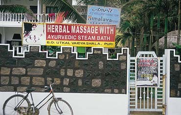 sex massage parlours mumbai GUIDE TO MUMBAI'S SEXCLUSIVE STUFF | Get Updated with world.
