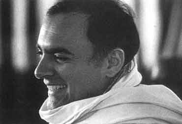 What If Rajiv Hadn't Caved In To The Zealots?