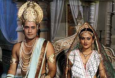 What If DD Hadn't 