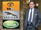 Of necessity: Ratan Tata will try to arrest falling sales
