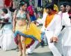 Patna Aala Re