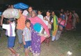 Nowhere to run: Ousted settlers at a relief camp in Udalguri