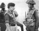 Field Marshal Sam Manekshaw (1914-2008)
