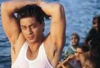 Khan Se Cannes Tak