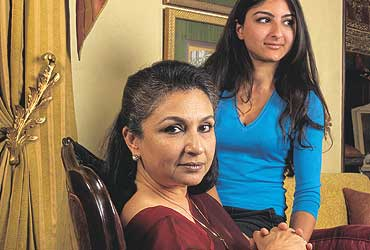 'Priyaranjan Dasmunshi Has Set A Bad Precedent By Viewing The Film'