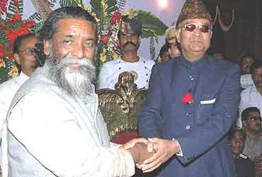 arjun munda rohatagi के लिए इमेज परिणाम