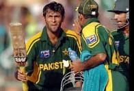 Malik Caught India Off-Guard