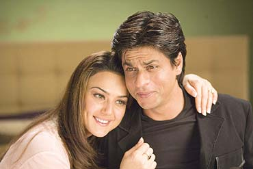 kank movie review