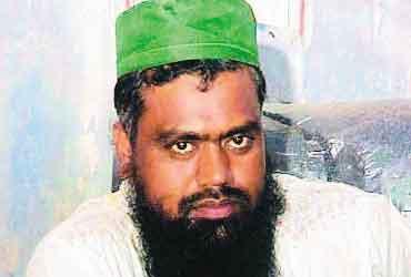 In Bangla Bhai's Emirate Of Terror