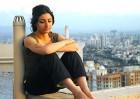 Soha Ali in <i>Mumbai Meri Jaan</i>