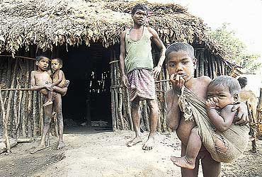 Has Poverty Declined?