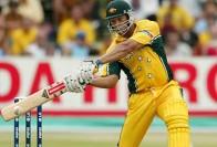 Aussie Juggernaut Rolls Into Final