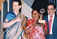 Tiliya Devi