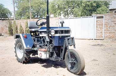 vanraj tractors Case analysis note_vanraj tractors case ingersoll 222 garden tractor manual read/download case 222 ingersoll garden tractor lawn mower hydraulic lines look nr.