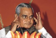 Unhappy Atal Thinks Of Quitting