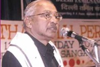 'Uma, Kalyan Beneficiaries Of Periyar Legacy'