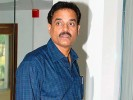 Hook or pull? Former Test India captain Dilip Vengsarkar is peeved