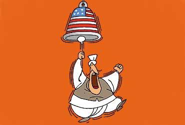 Let Us Defy Uncle Sam