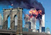 9/11 A Year After