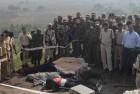 Bhopal Encounter: Slain SIMI Activists Lawyer Demands HC-Monitored Probe
