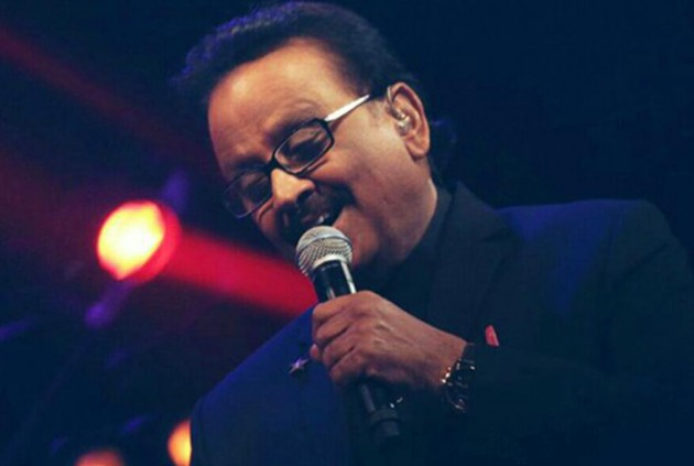 S.P. Balasubrahmanyam Gets Legal Notice From Illayaraja For Singing His Compositions Without Permission