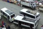 Himachal Pradesh: At Least 43 Killed as Bus Falls Into River
