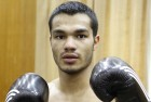 Rio Olympics: Boxer Vikas Krishan Advances to Prequarters