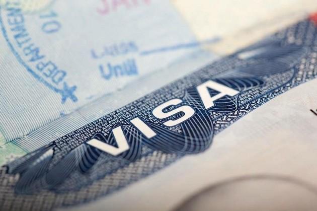 After Scrapping 457 Visas, Australia Unveils Tougher Citizenship Laws