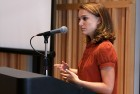 Hollywood Still Favours Men Above Women, Says Actress Natalie Portman