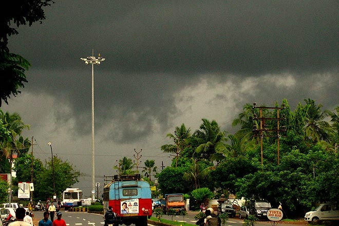 Monsoon To Be Better Than Expected, Says IMD in Its Revised Forecast