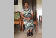 Delhi Golf Club Asks Meghalaya Woman To Leave 'For Looking Like A Maid'
