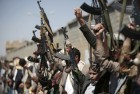 More Than 30 Die After Clashes Between Rebels And Loyalists In Yemen